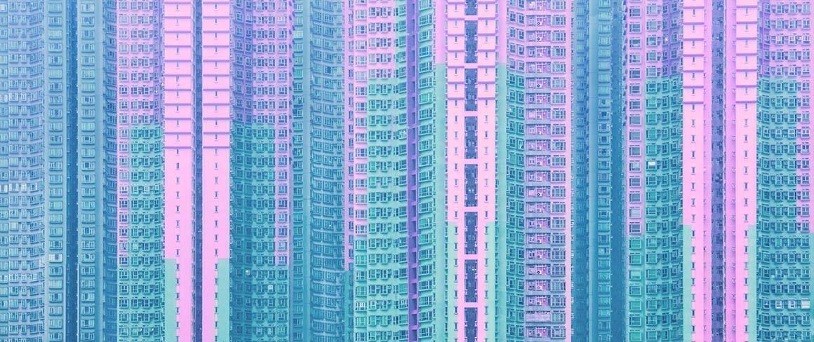 Alta densidad 3