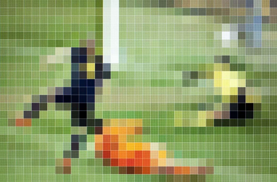 Gol del Mundial