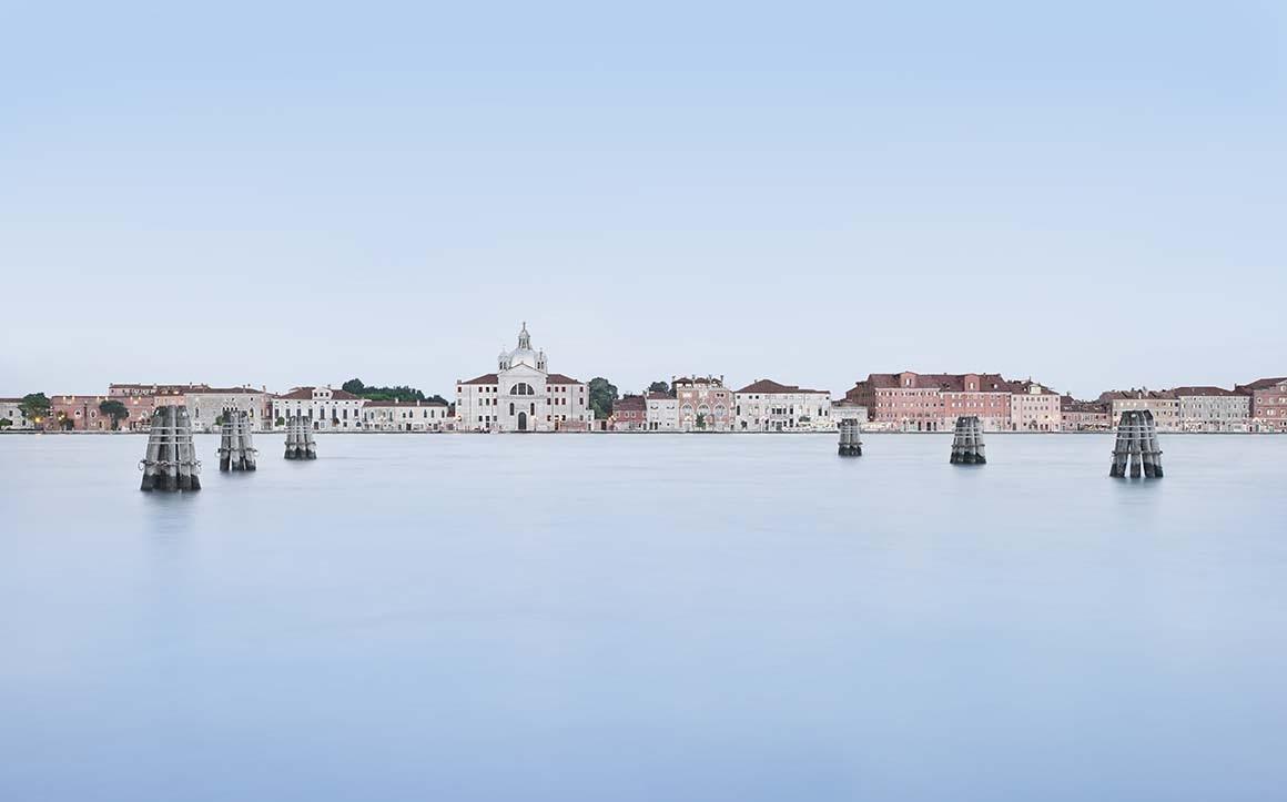 Venecia Minimal