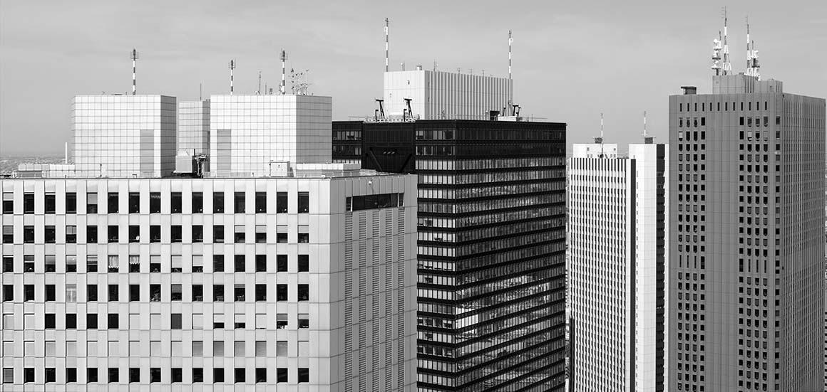 Tokyo Architecture 2