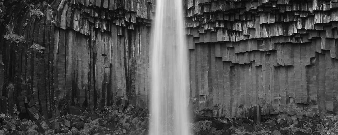Columna de Agua