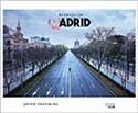 """Libro """"Retrato de Madrid"""", tapa dura, 192 páginas"""